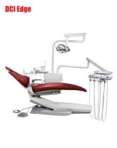 DCI Edge Dental Chair