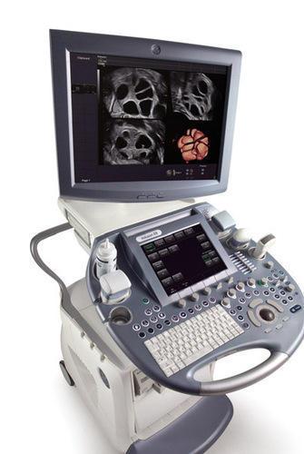 GE Voluson e8 Ultrasound (Refurbished)