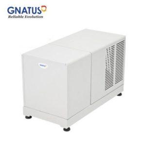 GNATUS BIOVAC Motorised Suction Unit