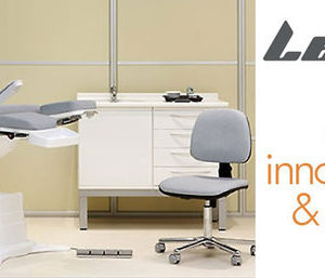 Lemi Medical Chairs and Stool