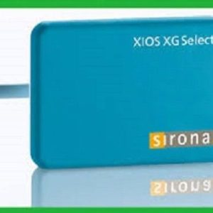 Siona RVG XG Select