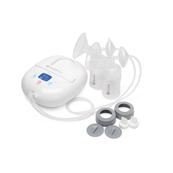 Ameda Mya Pro Breast Pump