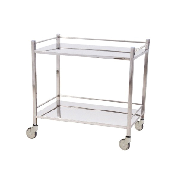 Instrument-Trolley-–-S.S