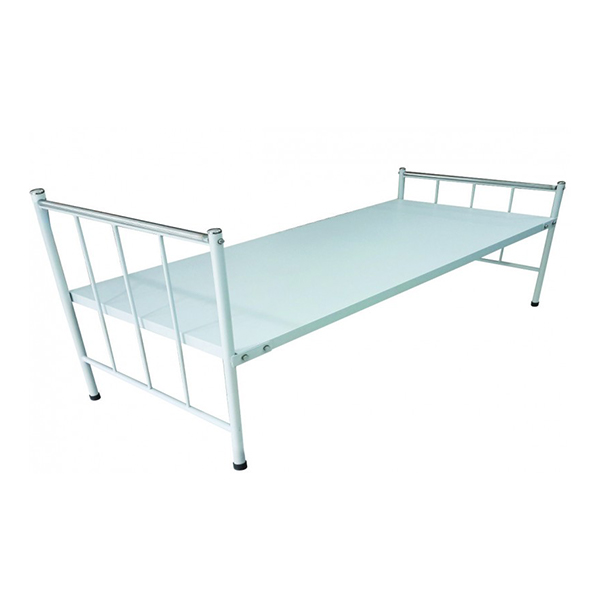 Classic Plain Bed for Hospital