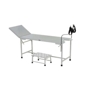 Stainless Steel Gynaec Delivery Table for Hospital
