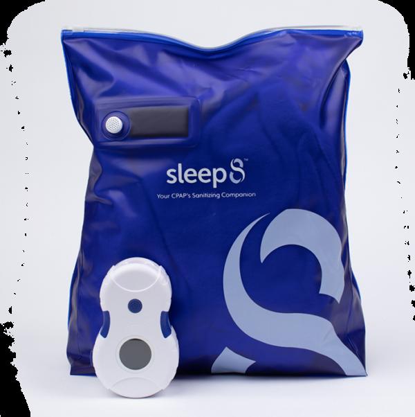 Sleep8_IMG