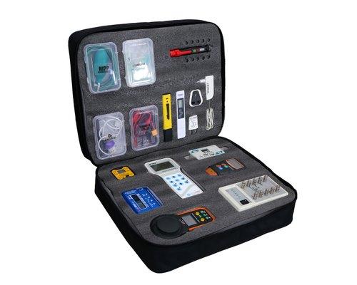 Aries Biomedical Kit