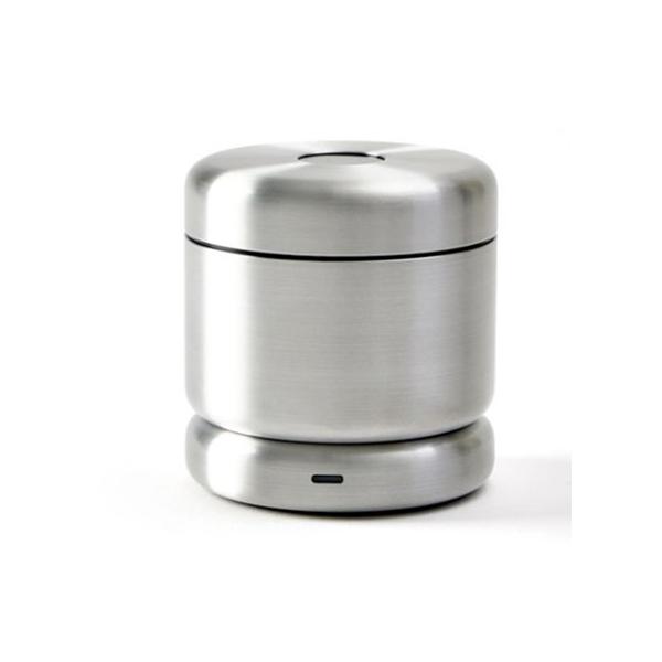Clium GCo Smart Oral Appliance Cleaner