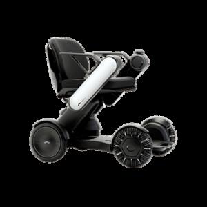 Model Ci Ultra Portable
