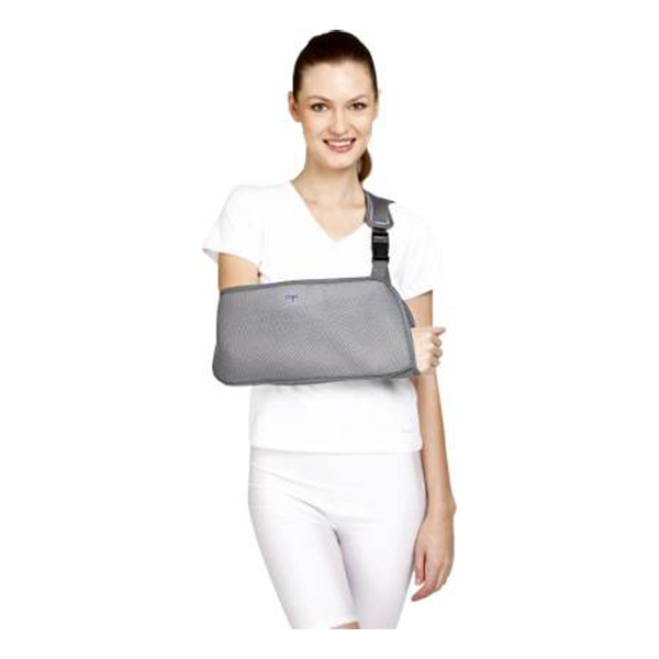 OAC Pouch Arm Sling Oxypore