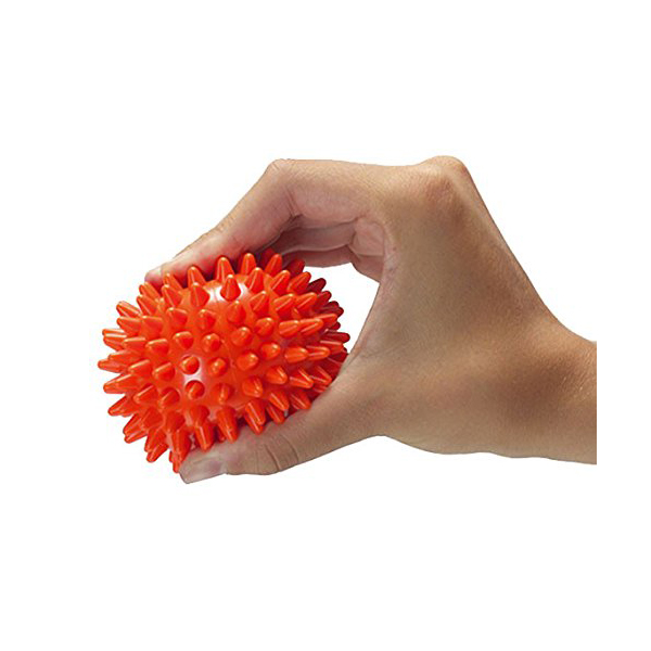 Renewa Beauty Reflex Ball