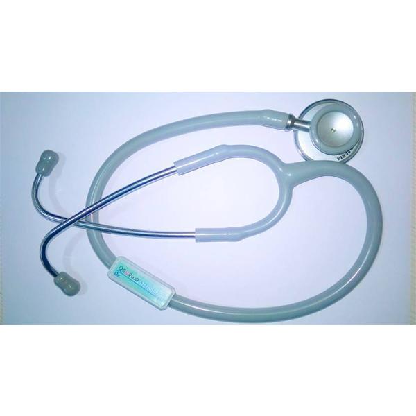 Renewa Stethoscope Experia Multicolor 1