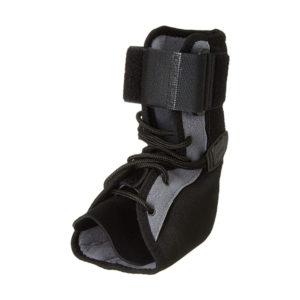 Tynor Ankle Brace GCo Small