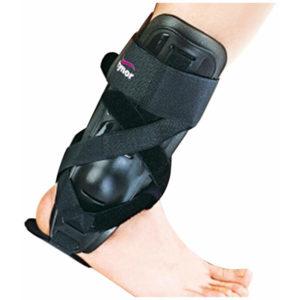Tynor Ankle Splint GCo Universal