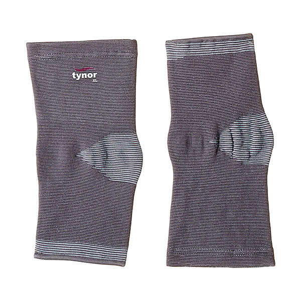 Tynor Anklet Comfeel PairXL 1
