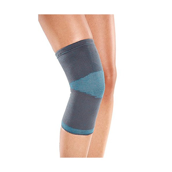 Tynor Bilayered Knee Cap Comfeel GCo XL Pair