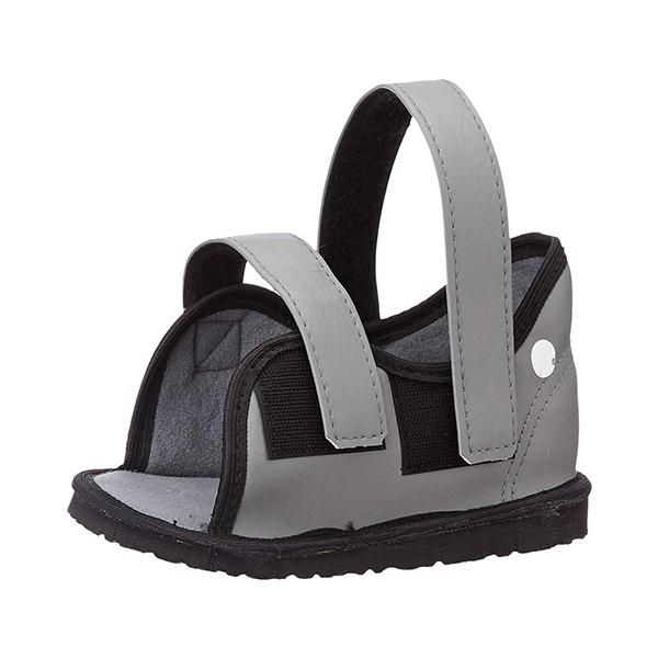 Tynor Cast Shoe GCo Small 34 36