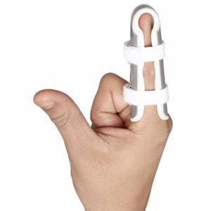 Tynor Finger Cot GCo Medium
