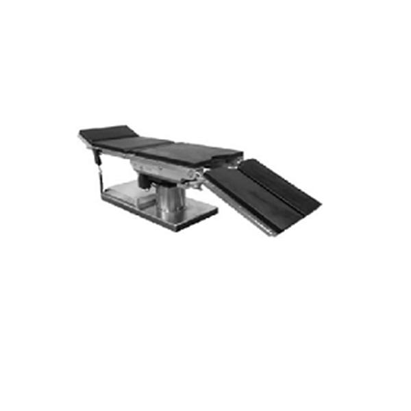 ATS Flatmove Electrohydrolic Operating Table 8861F 1