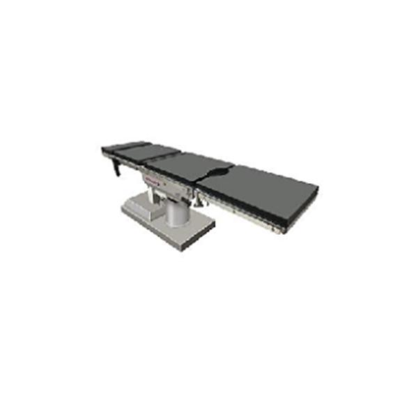 ATS Laterus US Spec Flatmove Electrohydrolic Operating Table 8861US 1