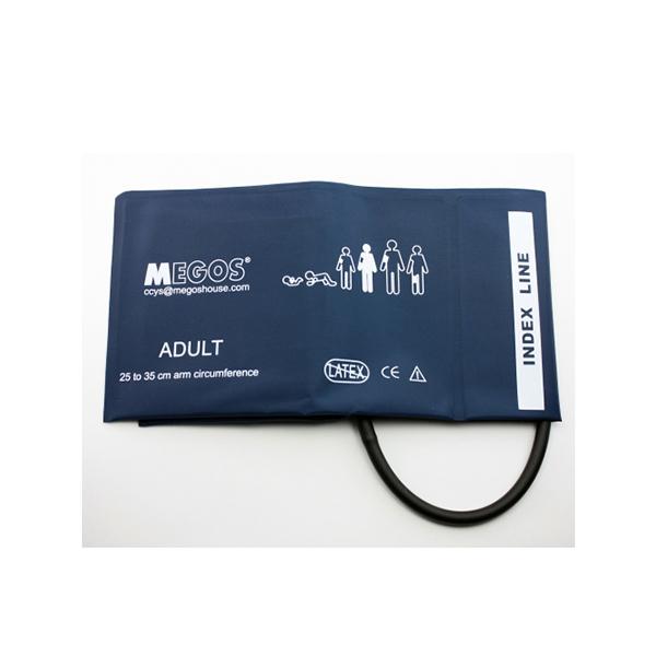 Adult Cuff 27 35cm 200AC