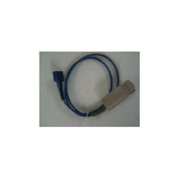 Adult Finger Sensor 375AFSEXT