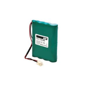 Battery For CLEO 9500