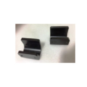 Bed Rail Hangers 2 pcs 8008BSC