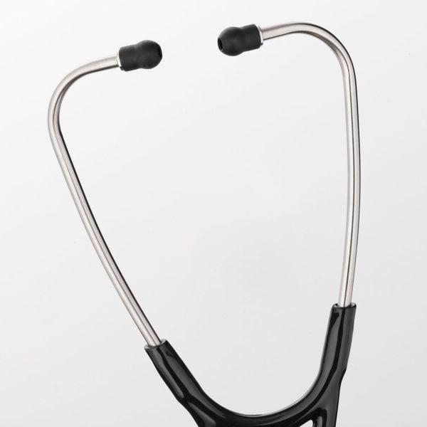 CORE Digital Stethoscope 2 1