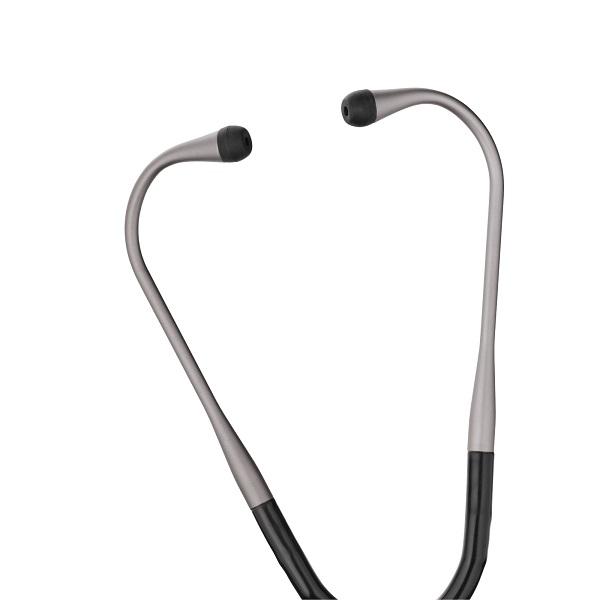 DUO ECG Digital Stethoscope 3 1