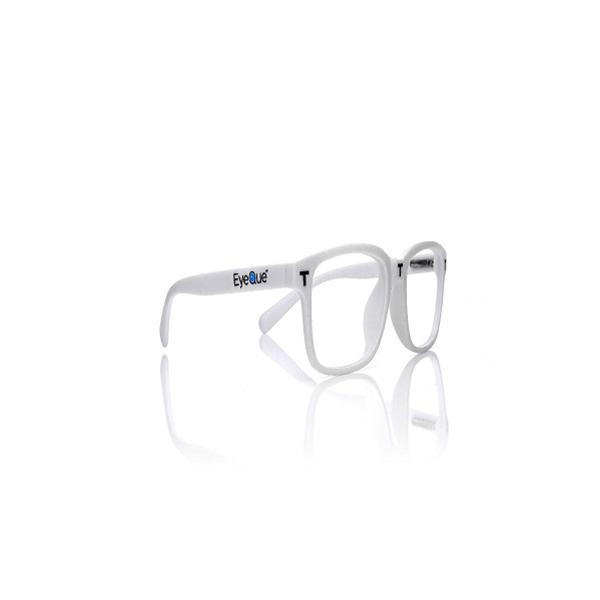 EyeQue PDCheck Pupillary Distance PD Measurement System 1 1