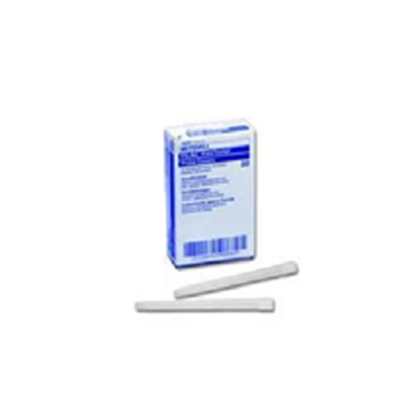 Filac 3000 Disposable Probe Covers Box Of 20 502000
