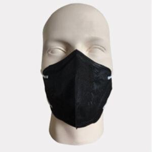 Filtra Pm 2.5 N95 Air Pollution Mask