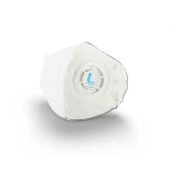 LIFAair LM99 High Performance Protective Mask