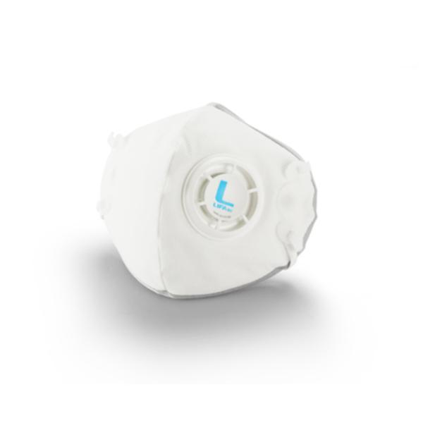 LIFAair LM99 High Performance Protective Mask