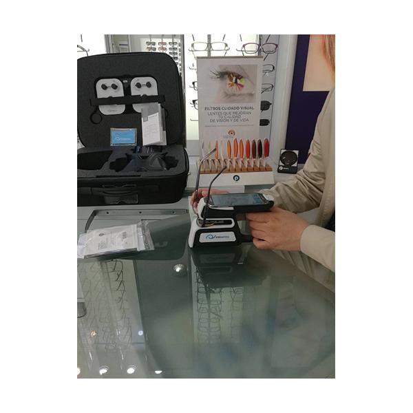 Mobile Clinic Kit 3