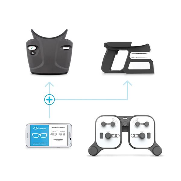 Mobile Clinic Kit 5