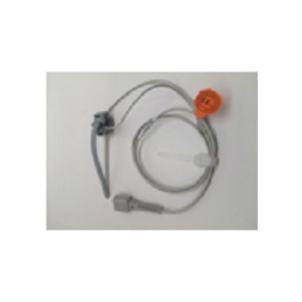 Multi Site Clip For Y Sensor 301ELC