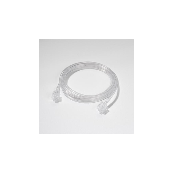 Nafion Filter Male To Male 5006F