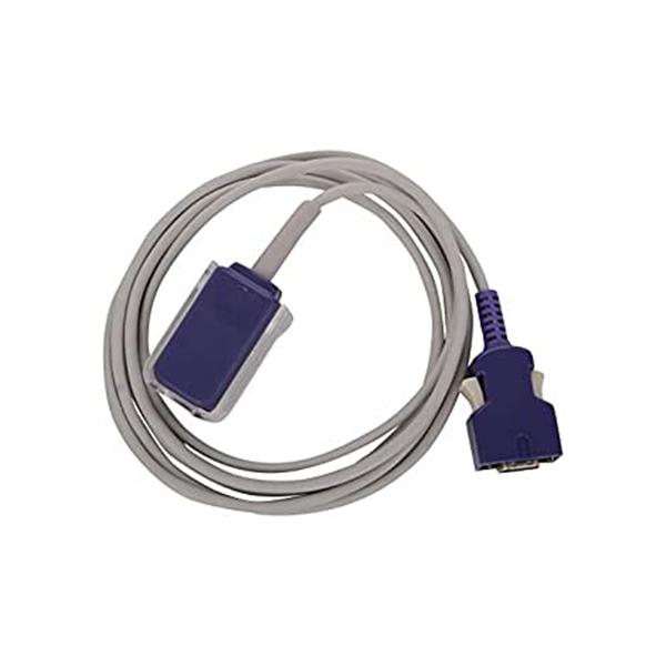 Nellcor Brand Extension Cable OMNI Series DOC 10