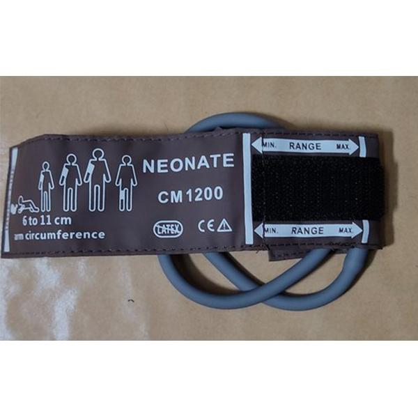 Neonatal Cuff 6 11cm 200NC