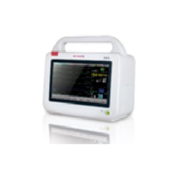 Omni 10.1″ Bedside Monitor 8832B