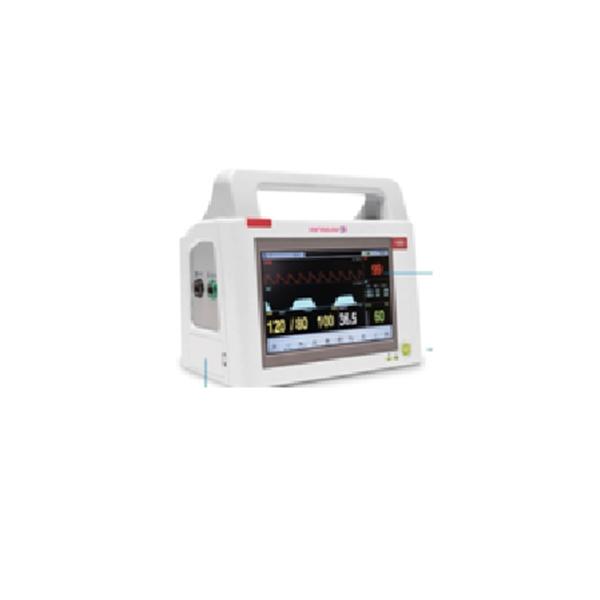 Omni Express VS 8846VS 1