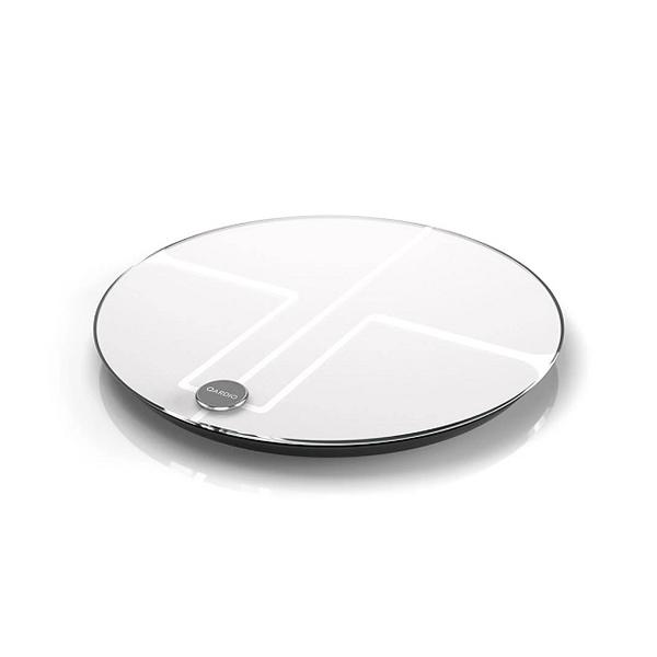 Qardiobase 2 – WiFi Smart Scale And Body Analyzer