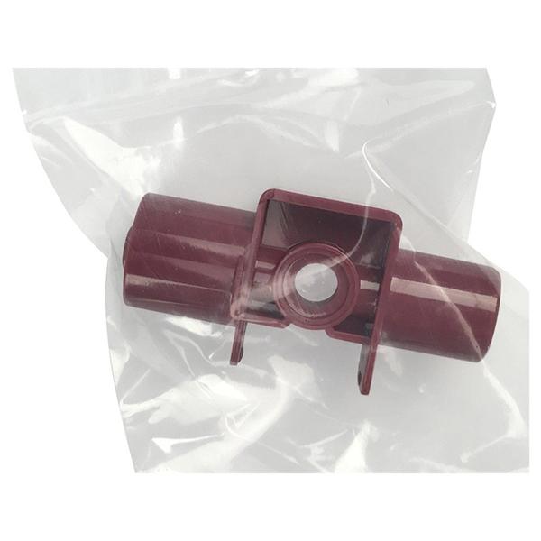 Reusable Mainstream Neonatal Airway Adapter 7053 01