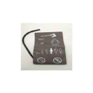 Reusable Neonatal Cuff Infinium 200NC