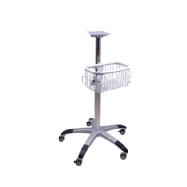 Roll Stand For Omni Series 800RS