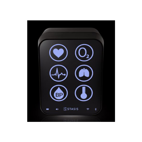 Stasis Multipara Connected Care Central Monitoring System 1