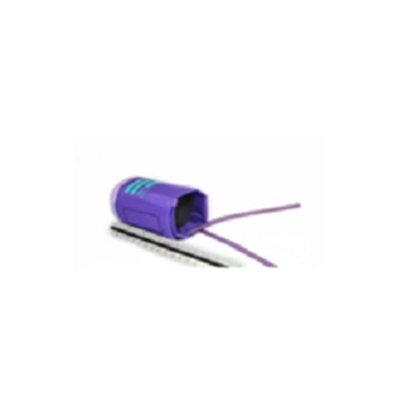 TechniCuff 6ft Hose 255.002.0011 1
