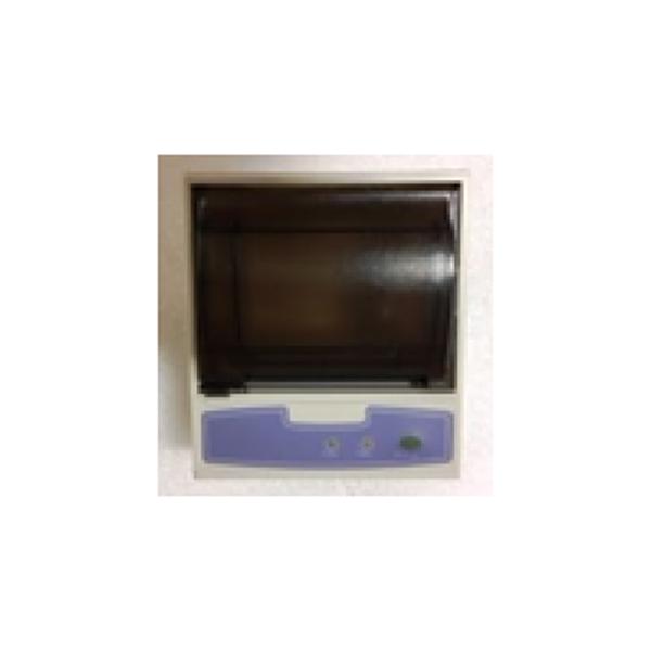Thermal Printer 700PO5